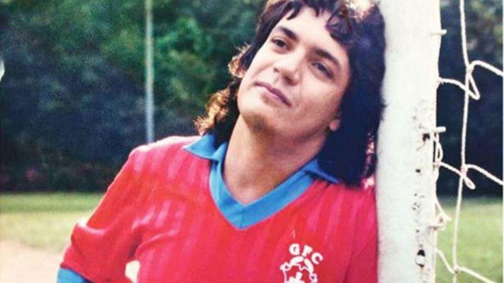 Карлос Кайзер.