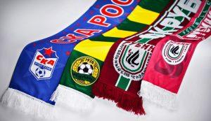 Почему именно шарфы являются неотъемлемым атрибутом футбольных фанатов?