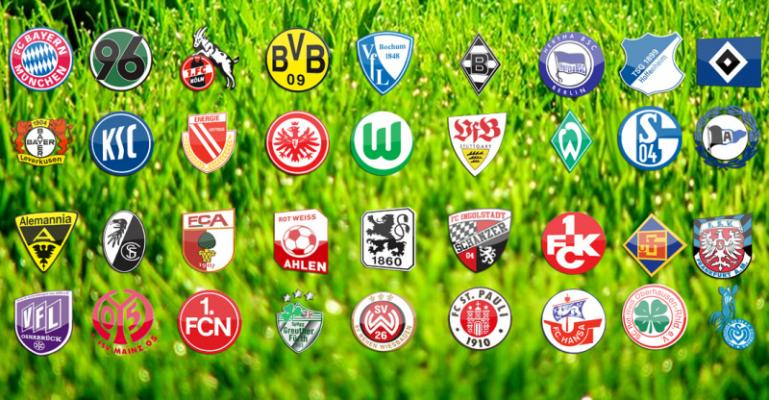 Прозвища футбольных команд: аристократы, старая сеньора, красные дьяволы и т. д.