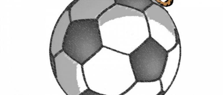 Как футбольный матч стал причиной настоящей войны
