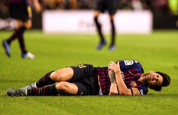 Правда ли, что футболисты бреют ноги