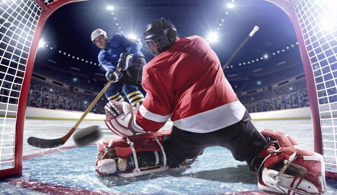 Звёзды мирового хоккея, чей успех не повторить