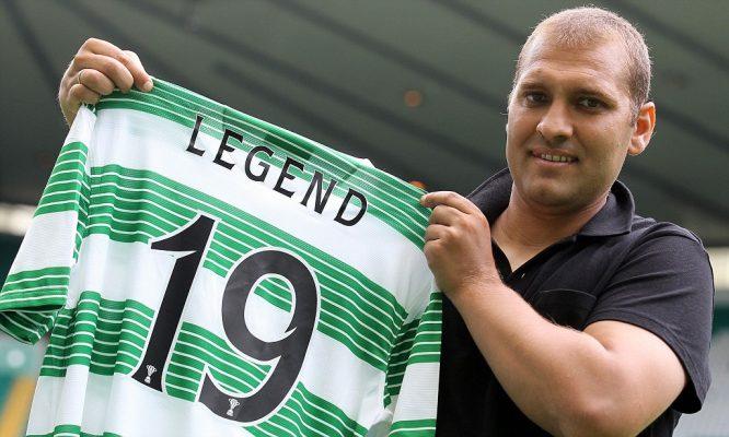 Футболисты, победившие рак