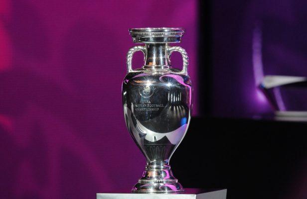 Самые желаемые футбольные награды для команд