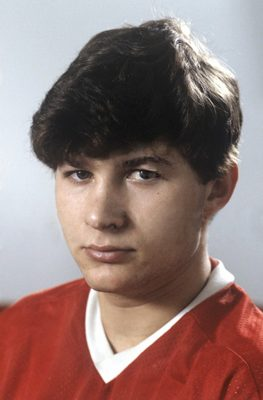 Евгений Белошвейкин