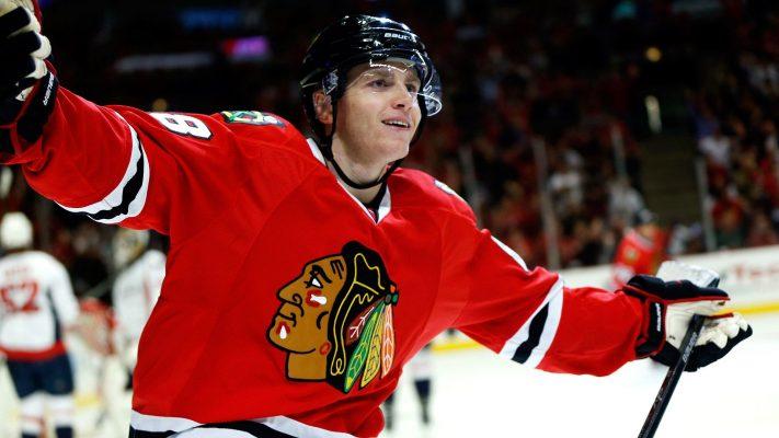 Топ самых высокооплачиваемых хоккеистов в мире