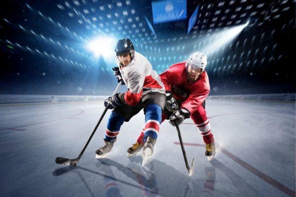 Топ самых востребованных и дорогих хоккеистов