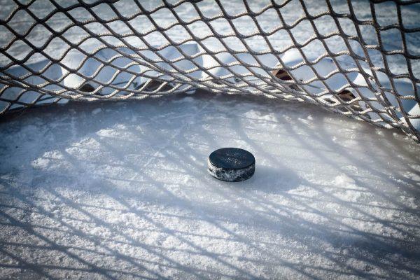 Звёзды хоккея, погибшие от собственных рук