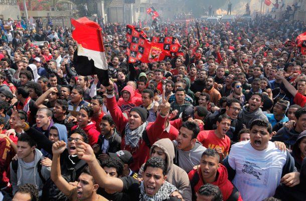 Выходкиегипетскихболельщиков(2012)