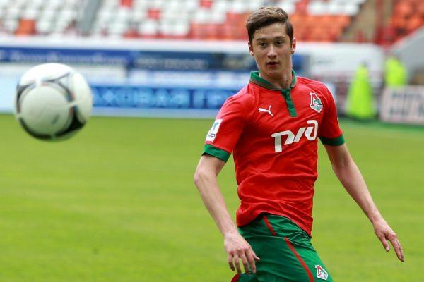 Кого из российских футболистов знает и любит Лионель Месси