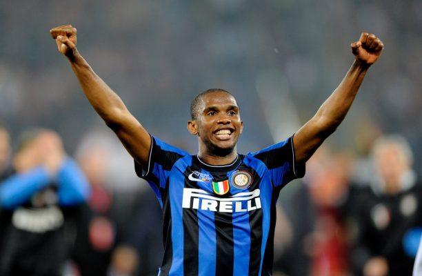 ТОП 10 самых богатых футболистов мира