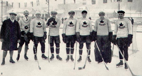 сборная 1985 года