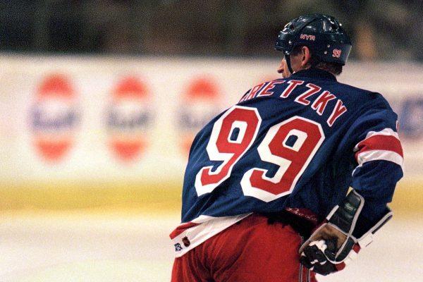 Неиспользуемые номера НХЛ, официально выведенные из обращения