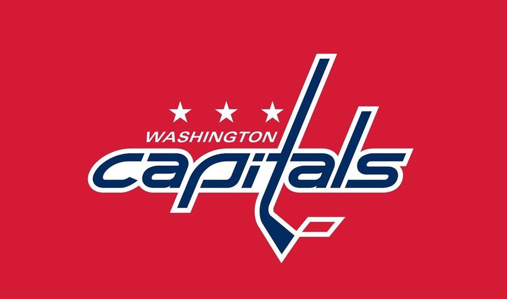 «Вашингтон Кэпиталз»