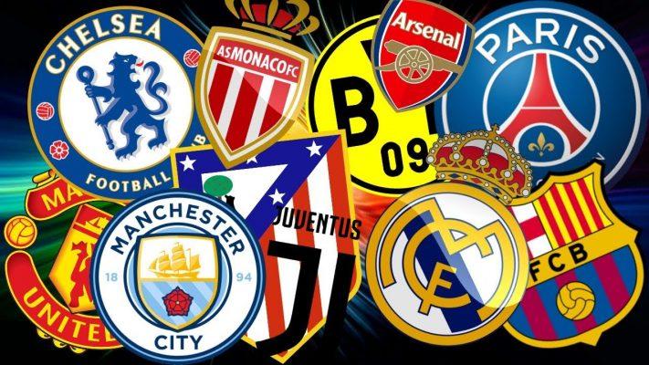 Из чего состоит зарплата «рядового» футболиста