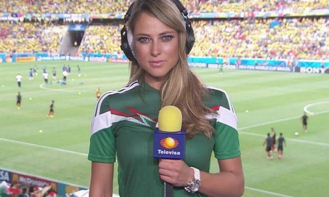 Как стать футбольным комментатором в 30 лет