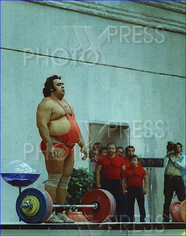 Провал на Олимпиаде в Москве