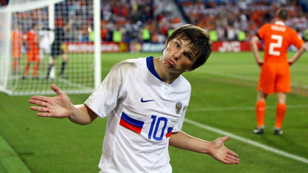 Самые громкие скандалы с договорными матчами в футболе