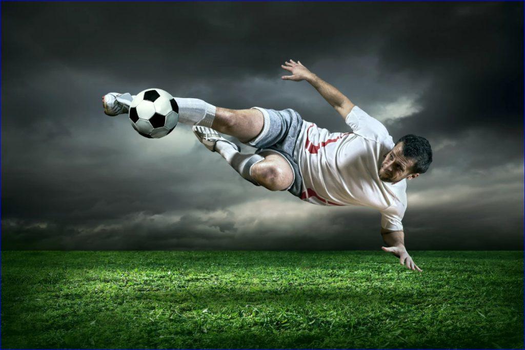 Знаменитости, которые отказываются от спорта по причине слабого здоровья