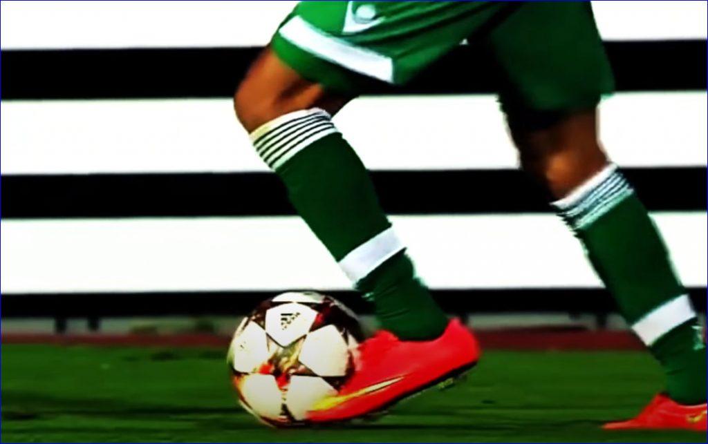 10 шокирующих фактов о футболе