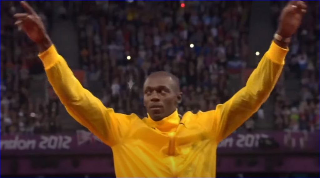 15 невероятных спортсменов, которые оставили свой след в истории мирового спорта