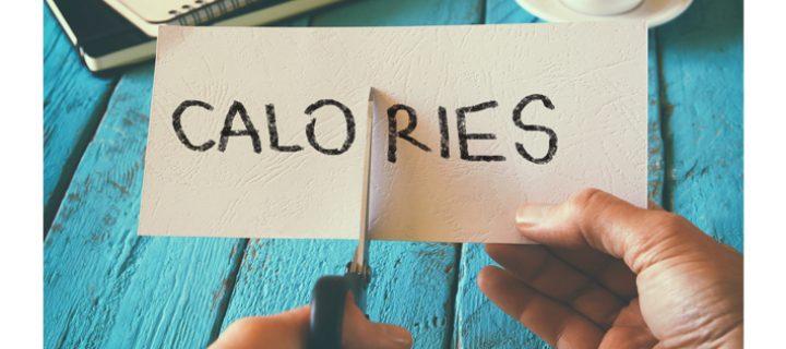 Питание перед тренировкой - что и за сколько часов съесть