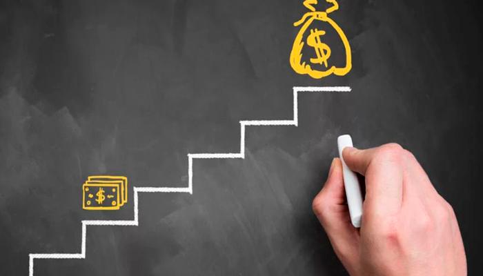 Как зарабатывать на букмекерских ставках новичку - где смотреть прогнозы, как ставить деньги