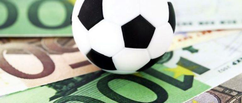 В каком спорте больше шансов выиграть на ставках