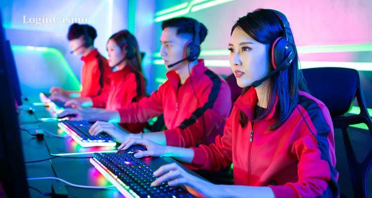 Чему учат на факультетах киберспорта? Реально ли прожить с таким дипломом?