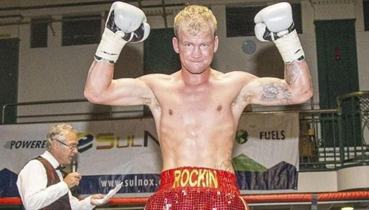 ТОП 7 рекордов бокса, которые никем не будут побиты