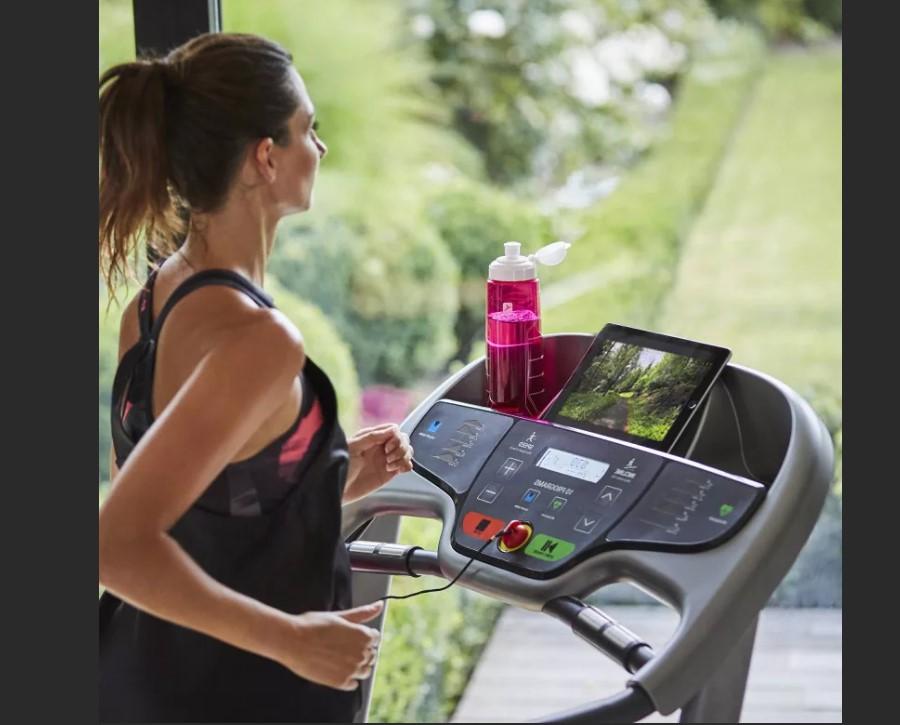 Сколько бегать в день на беговой дорожке, чтобы есть все, что захочется (подсчет калорий)