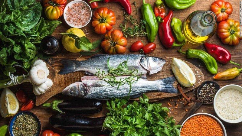 Почему при похудении нельзя отказываться от жиросодержащих продуктов