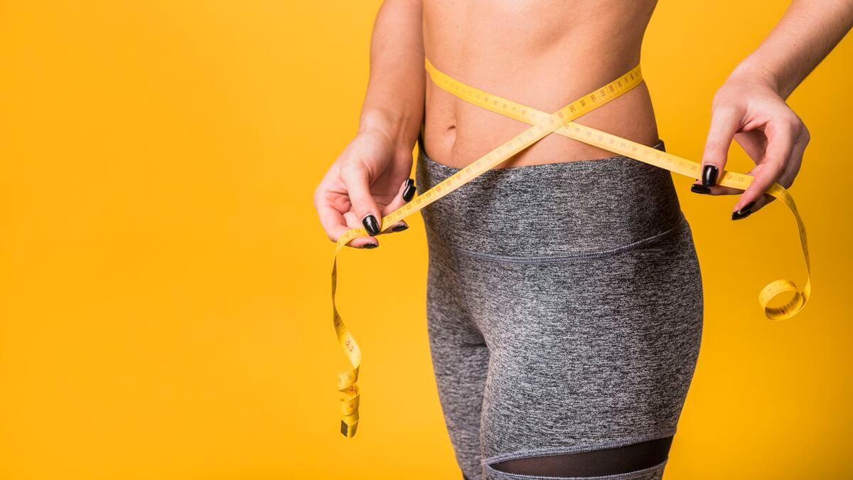"""""""Локальное похудение"""" - правда или миф? Можно ли улучшить выбранную часть тела"""