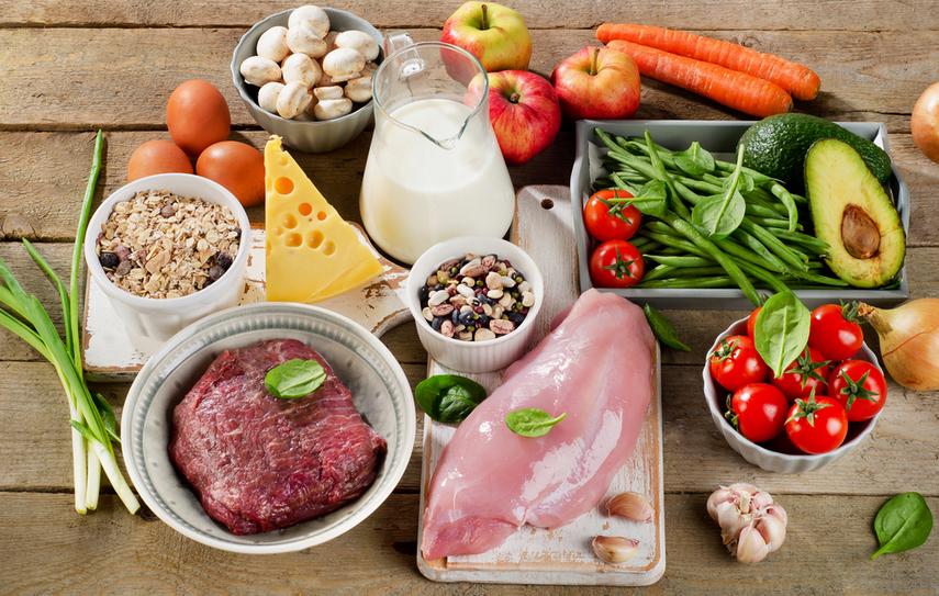 Что эффективнее - голодная диета или интенсивная тренировка без отказа в еде
