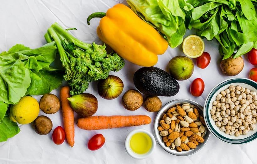 Углеводы бывают разные - какие можно и какие нельзя употреблять при похудении
