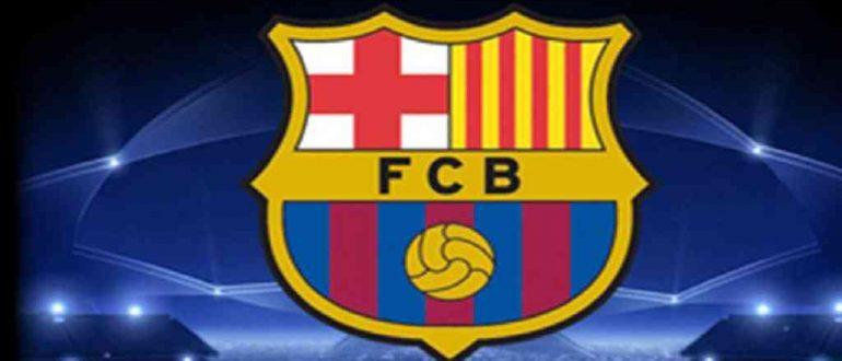 Рекордсмены по победам в Лиги Чемпионов – «Барселона»