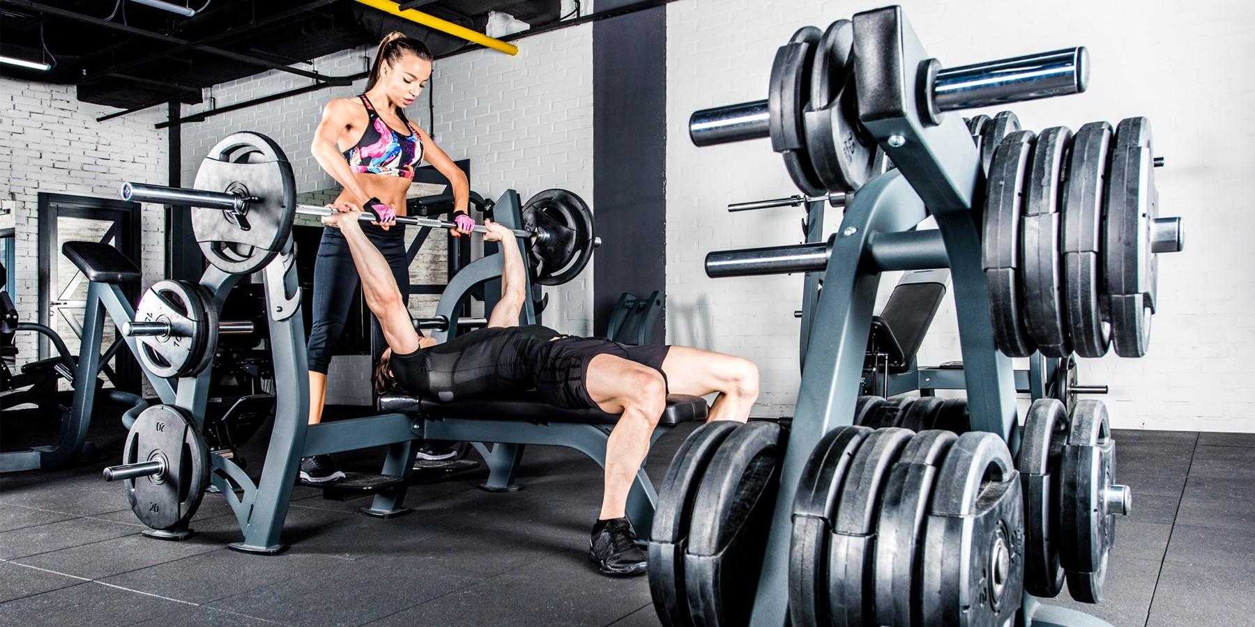 Что будет, если начать заниматься спортом после длительного перерыва