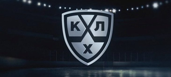 Шило на мыло? Клубы КХЛ продолжают совершать трейды. 2 часть