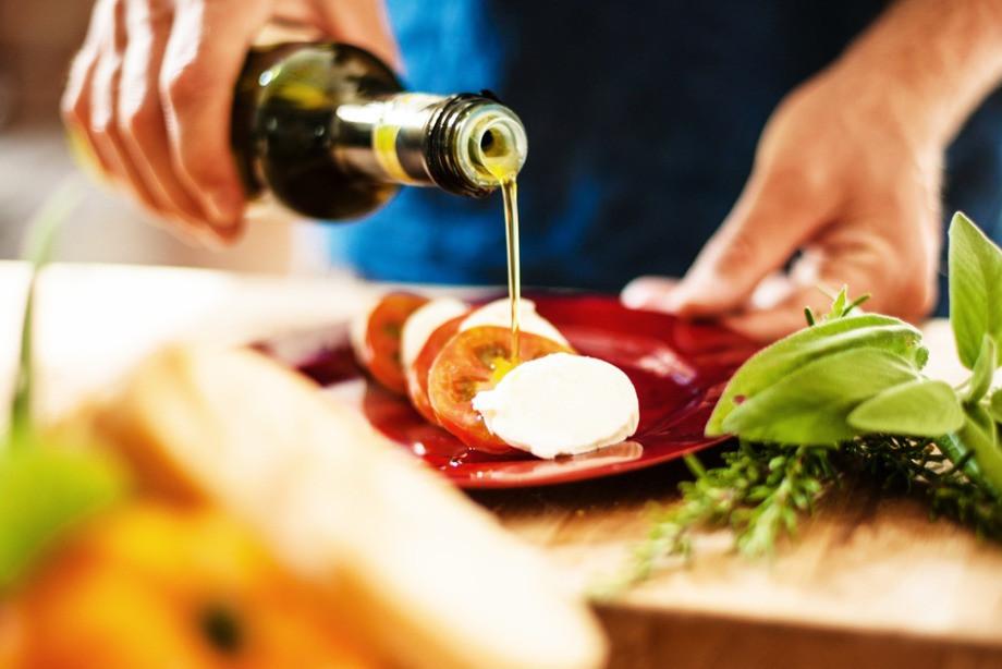 Разнообразная и полезная испанская диета - что едят испанцы, чтобы быть самой здоровой нацией
