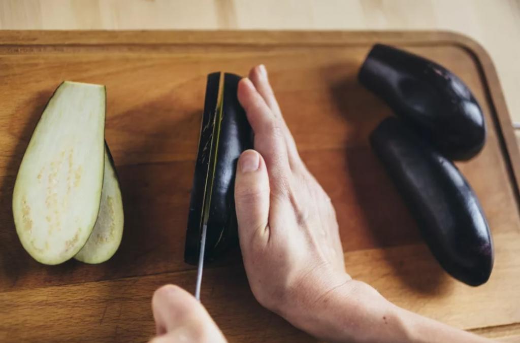 6 неочевидных продуктов, которыми не стоит злоупотреблять