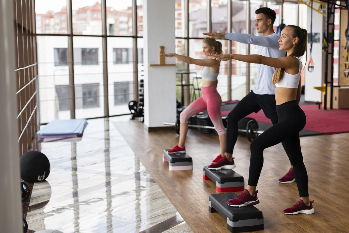 Что делать если после тренировки болит все тело. Как бороться с крепатурой