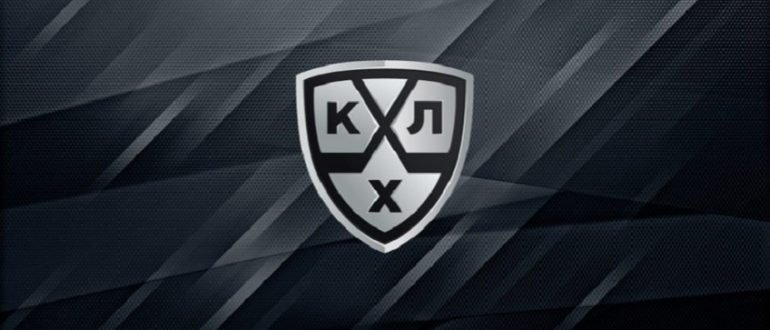 Шило на мыло? Клубы КХЛ продолжают совершать трейды. 7 часть