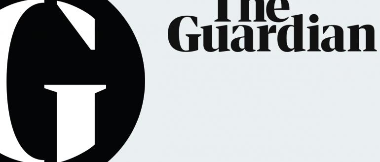 «The Guardian» назвал лучших футболистов планеты в 2020 году