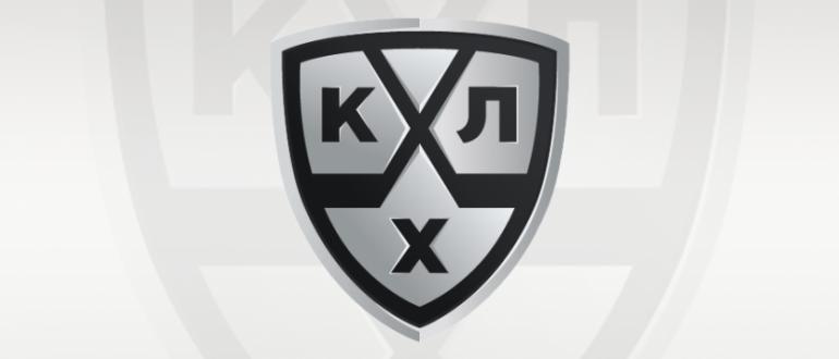 Шило на мыло? Клубы КХЛ продолжают совершать трейды. 4 часть