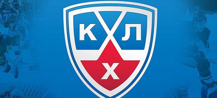 Шило на мыло? Клубы КХЛ продолжают совершать трейды. 3 часть